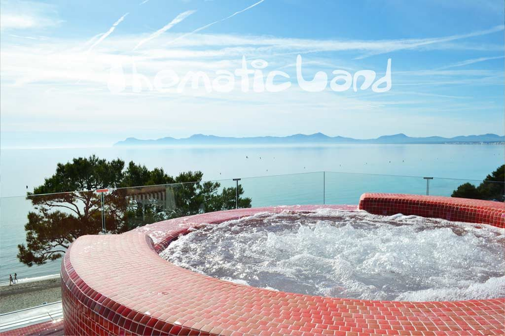 thematicland-iberostar-alcudia-park-03