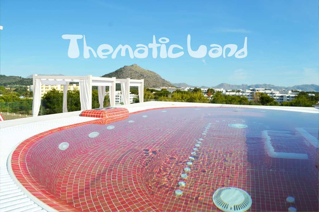 thematicland-iberostar-alcudia-park-05