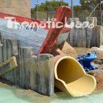 thematicland-iberostar-cala-barca-3
