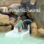 thematicland-iberostar-cala-barca-5