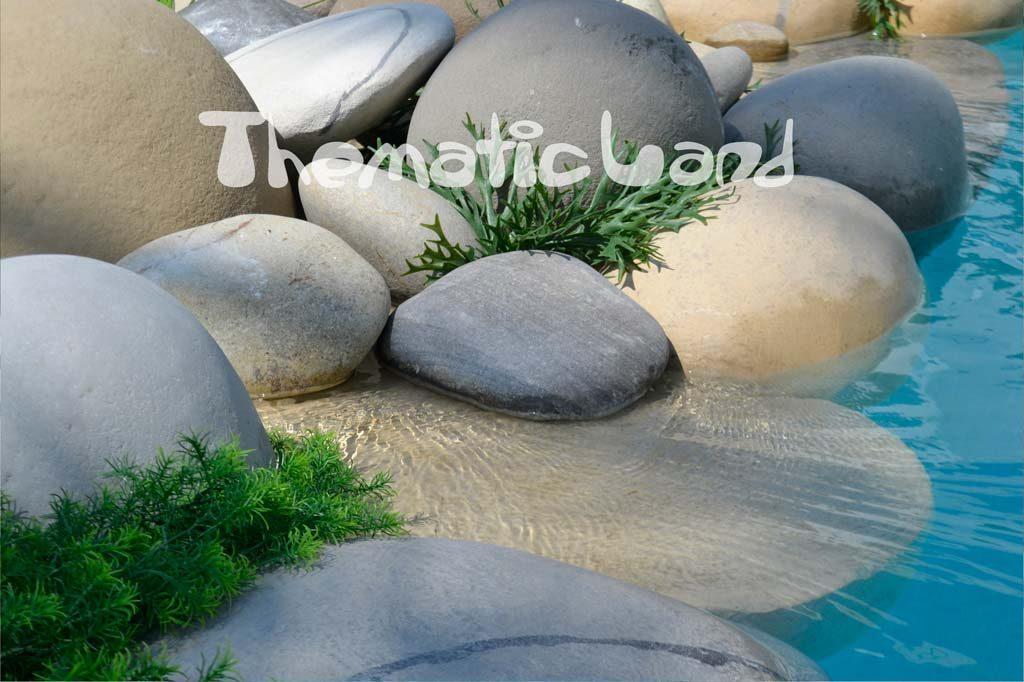 thematicland-mar-senses-04