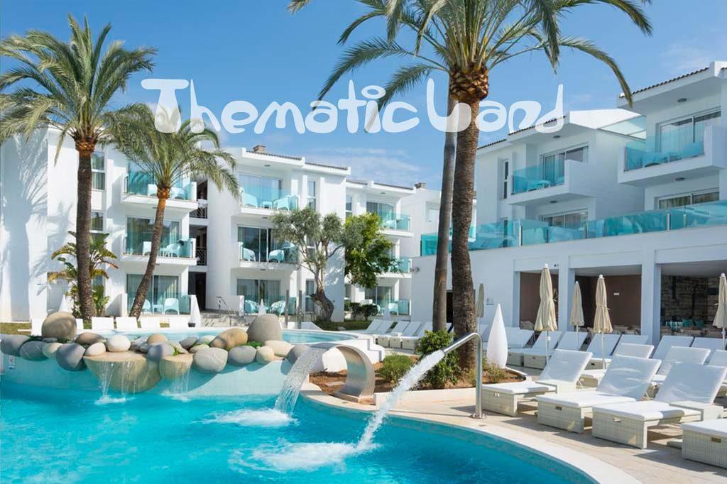 thematicland-mar-senses-05