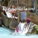 thematicland-ola-hotels-maioris-01