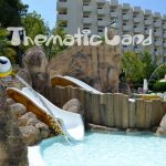 thematicland-ola-hotels-maioris-02