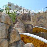thematicland-ola-hotels-maioris-04