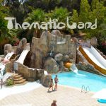 thematicland-ola-hotels-maioris-06