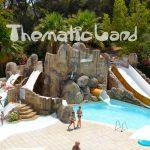 thematicland-ola-hotels-maioris-06