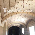 thematicland-restaurante-don-jaume-01