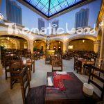 thematicland-restaurante-don-jaume-02