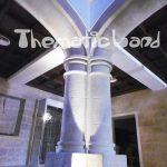 thematicland-restaurante-don-jaume-04
