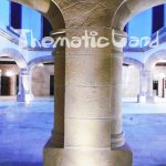 thematicland-restaurante-don-jaume-05