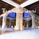thematicland-restaurante-don-jaume-06