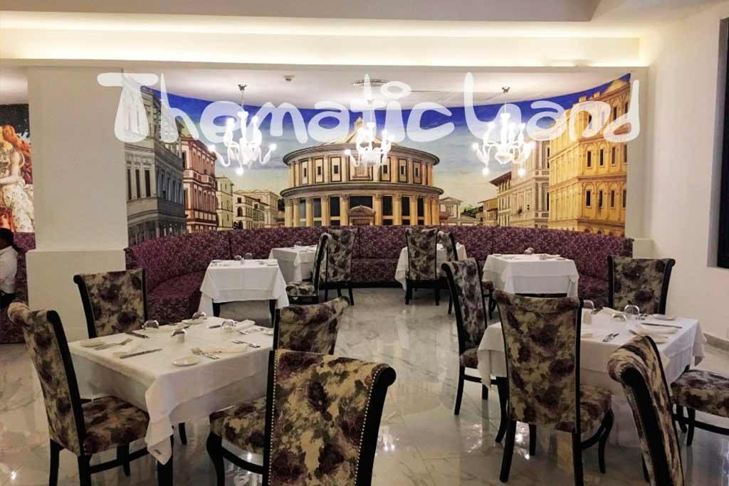 thematicland-restaurante-italiano-02
