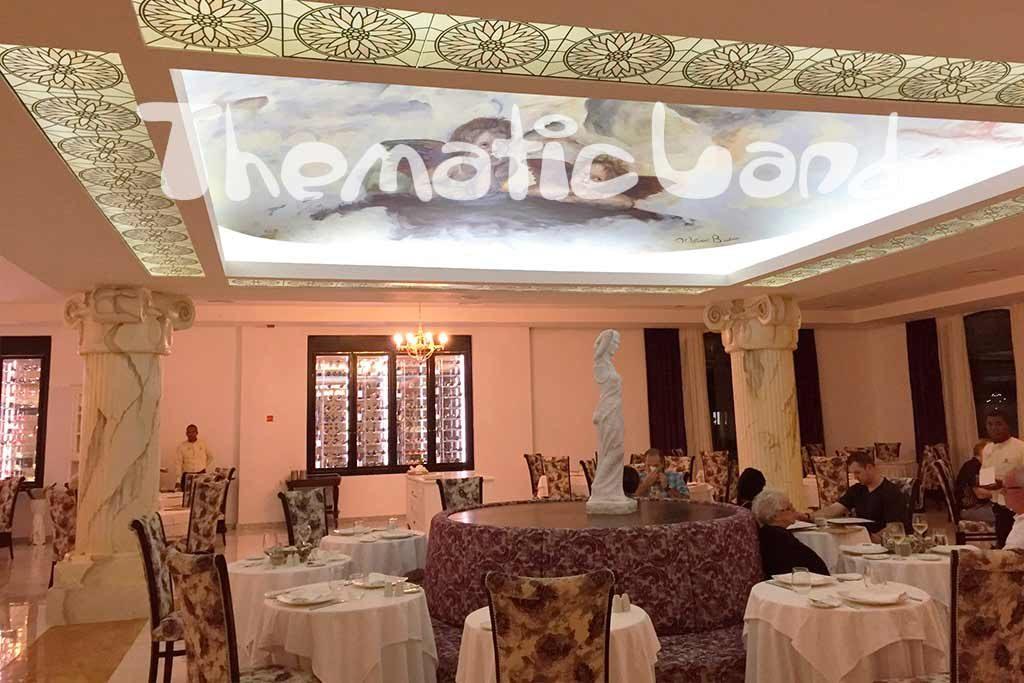 thematicland-restaurante-italiano-03