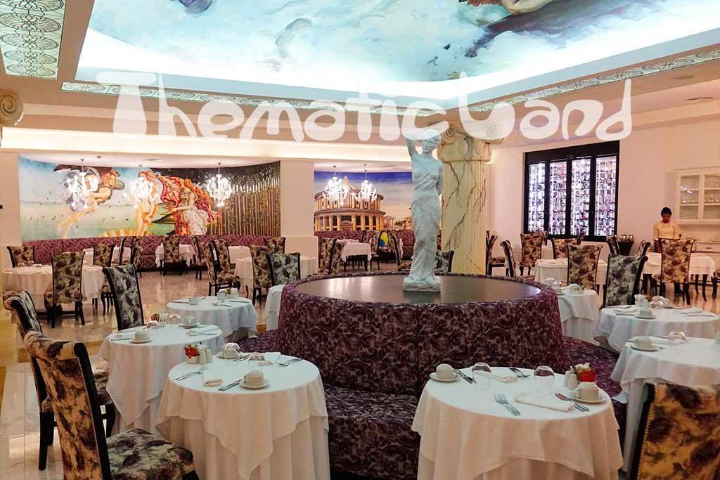 thematicland-restaurante-italiano-05