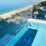 ThematicLand Pool Hotel Iberostar Bahia Palma