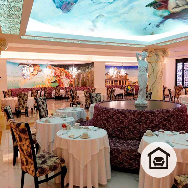 thematicland-restaurante-italiano-00-600