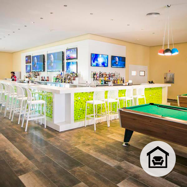 thematicland-sports-bar-00-600