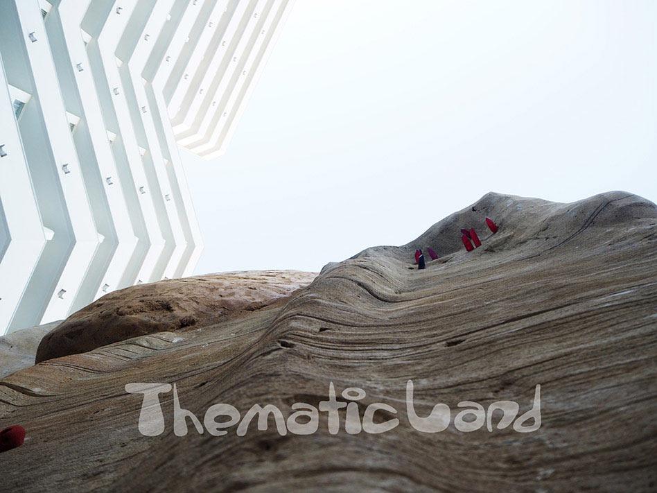 thematicland-iberostar-bouganville-tenerife-06
