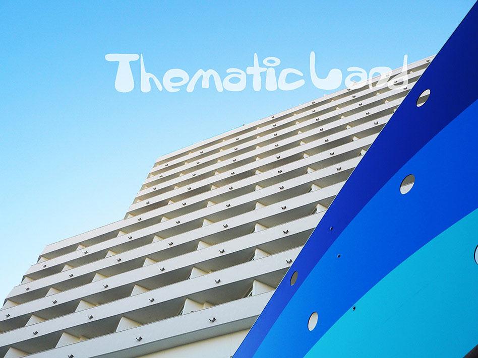thematicland-iberostar-bouganville-tenerife-10