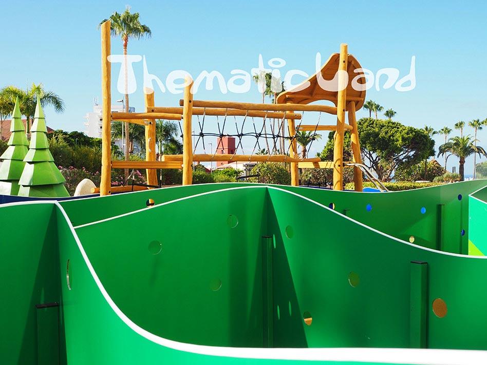 thematicland-iberostar-bouganville-tenerife-11