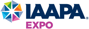 IAAPA_EXPO_LOGO