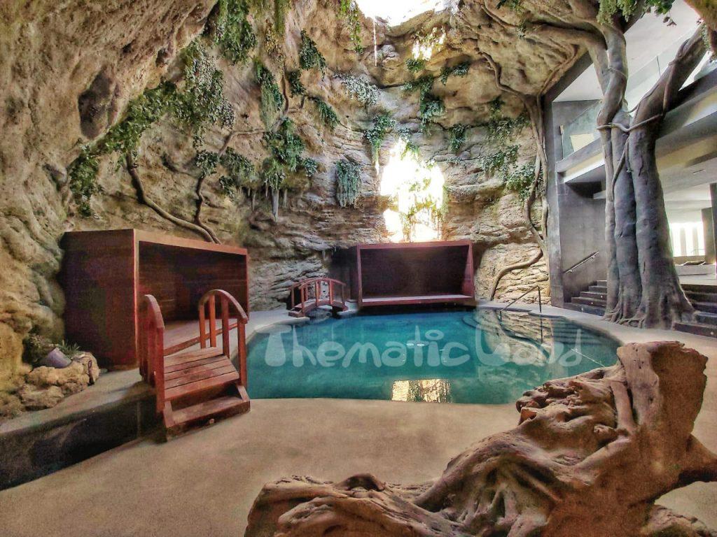 thematicland_themed_pool_cenote_piscina_mexico_tematizacion_1