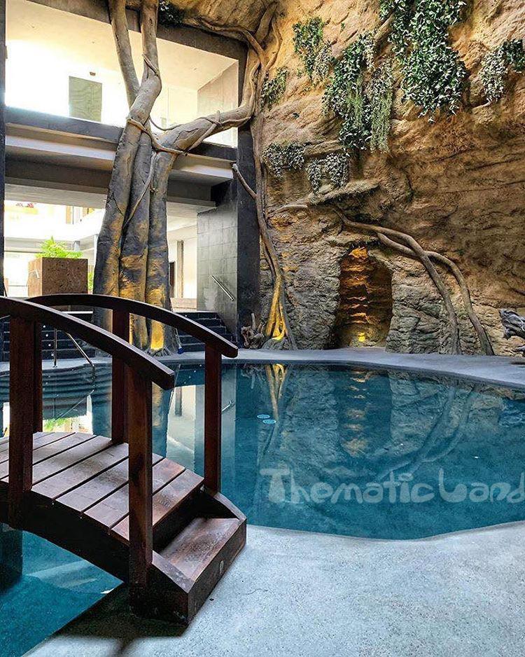 thematicland_themed_pool_cenote_piscina_mexico_tematizacion_12