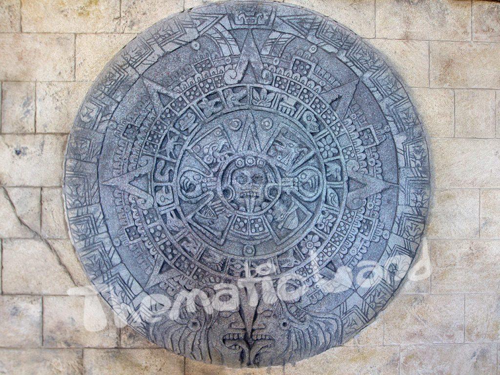 thematicland_themed_pool_cenote_piscina_mexico_tematizacion_16