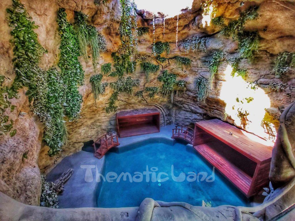thematicland_themed_pool_cenote_piscina_mexico_tematizacion_2
