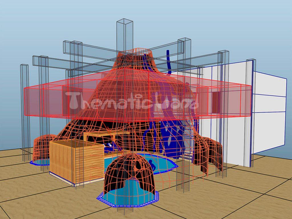 thematicland_themed_pool_cenote_piscina_mexico_tematizacion_9
